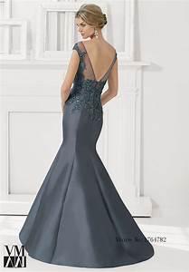 robes de soiree pas cher pour mariage With site de robe pas cher