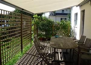 Markise Für Terrasse : beschattungssysteme f r terrassen 5 tipps f r angenehmen schatten ~ Eleganceandgraceweddings.com Haus und Dekorationen