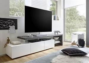 Designer Tv Board : moderne tv meubelen aktie ~ Indierocktalk.com Haus und Dekorationen