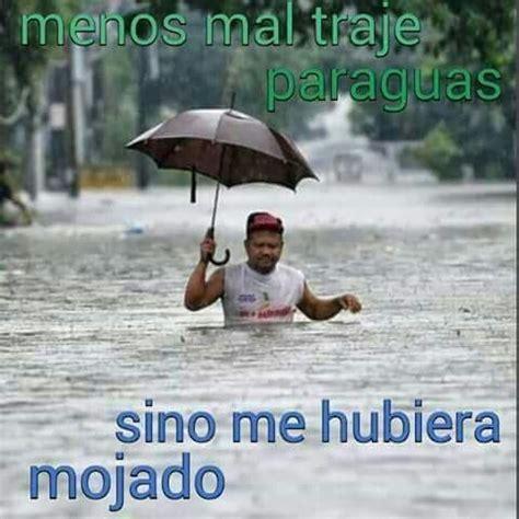Memes De Lluvias - m 225 s de 25 excelentes ideas populares sobre memes lluvia en pinterest memes de lluvia humor de