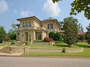 Houses For Sale In Memphis Tn