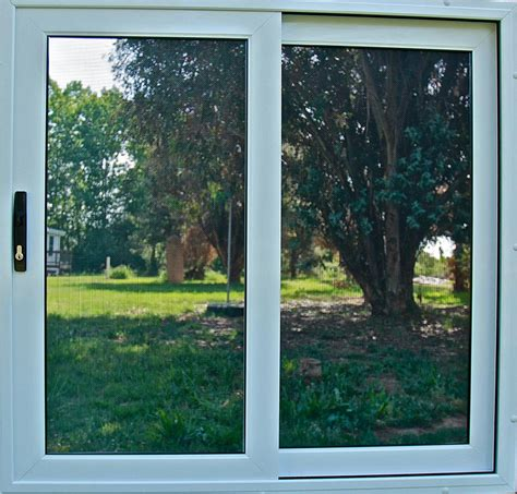 sliding security doors for the patio sacramentoca atozscreen