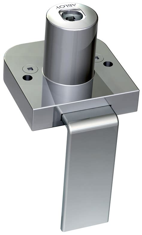 Cabinet Lock Of234 Abloy Oy