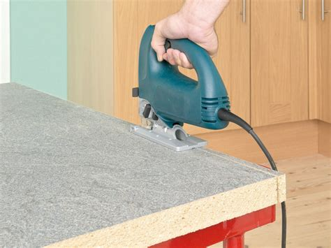 Search Results Cutting Laminate Countertops Yourself