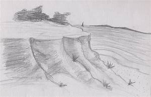 Cliff Drawing Images - Reverse Search