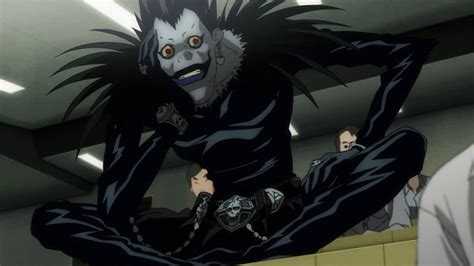 death note season 1 episode 14 anime stream neoneko net