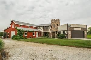 Homes Rent Maryland Photo