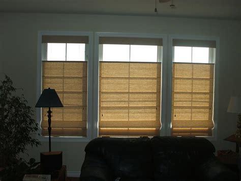 ls plus custom shades custom blinds plus ottawa roman shades