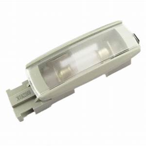 2010 Vw Tiguan Light Replacement Gray Dome Map Light Interior Reading Lamp For Vw Golf