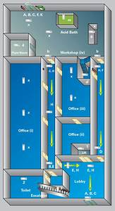 Lighting  U0026 Emergency Lighting Design Guide