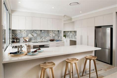 moroccan kitchen wall tiles 16 moroccan kitchen designs ideas design trends 7850