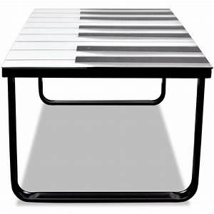 Wohnzimmertisch Mit Glasplatte : der wohnzimmertisch mit klavier print glasplatte online shop ~ Markanthonyermac.com Haus und Dekorationen