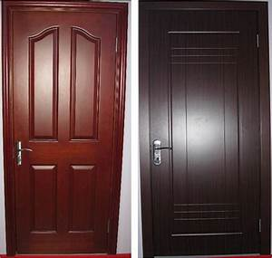 Door Colour & Painted Front Door Cn Really Spruce The