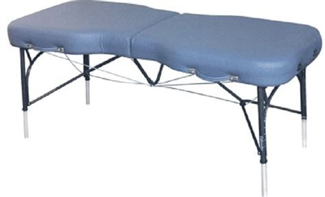 Oakworks Advanta Portable Massage Table  Free Shipping. Computer Built Into Desk. Coffee Table Cheap. 10 Person Dining Table. Airplane Desk Lamp. Diy Standing Desk Plans. Baker Table. Mens Chest Of Drawers. Mirror Tables