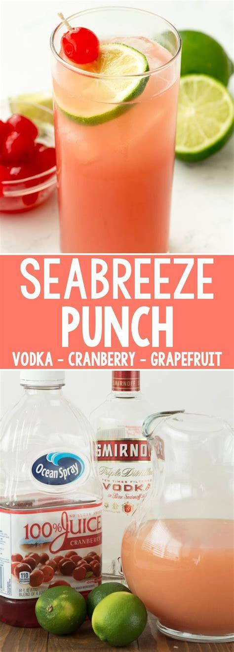 best 25 easy vodka drinks ideas on pinterest vodka