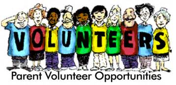 Image result for parent volunteers in school