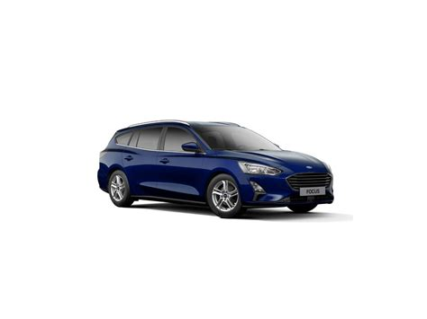 ford leasing privat ford focus lease autoleasecenter