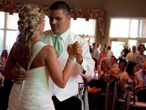 top  songs  wedding vow renewal ceremonies