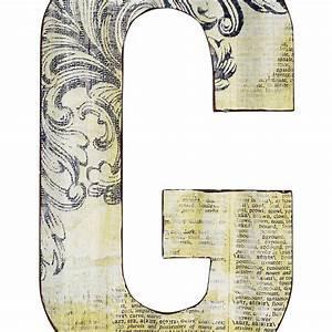 Buy Nordal Decorative Letter - G   Amara