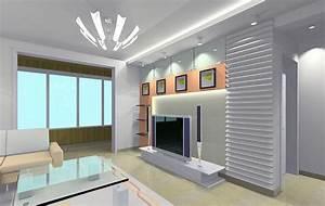Light gray ideas for modern living room d house free
