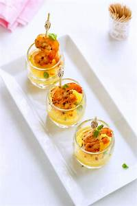 17 Best images about Appetizers - Verrines on Pinterest ...