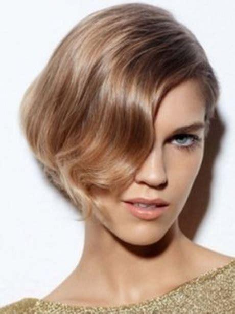 ultimas tendencias en peinados