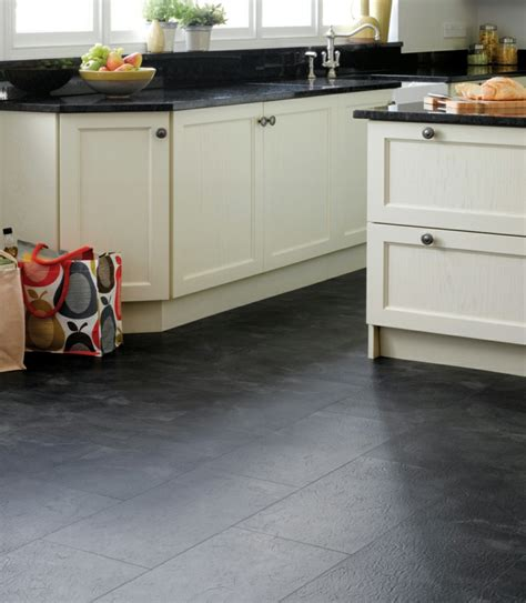 pictures of linoleum flooring design bodenbelag 55 moderne ideen wie sie ihren boden