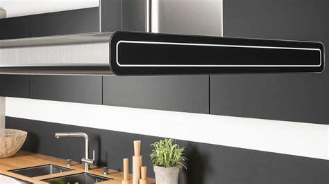 hotte de cuisine pas cher hotte cuisine design pas cher 28 images hotte design