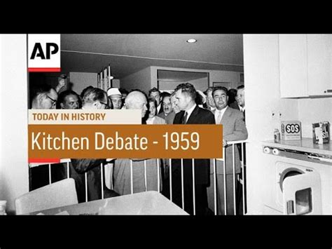 Usussr Kitchen Debate  1959  Today In History  24 July. Living Room Not Centered Around Tv. Modern Living Room Doors. Cheap Wooden Living Room Furniture. Used Living Room Furniture Sale. Living Room Furniture For Sale Near Me. Black And White Formal Living Room. Living Room Nyc Rooftop. Swivel Chairs Living Room Canada