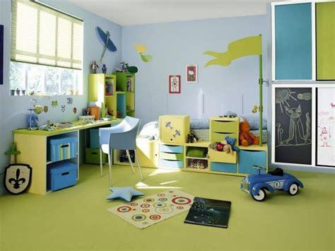 bureau garcon 6 ans décoration chambre garcon 6 ans