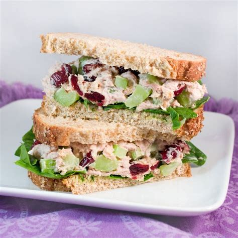 415 Best Fancy Sandwiches Wraps And Soups Images On