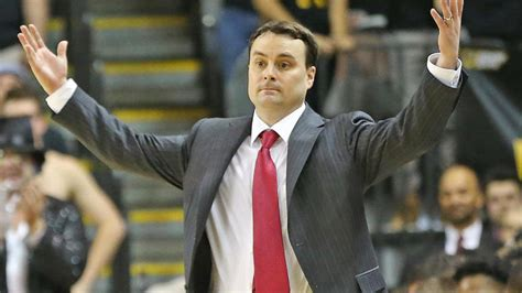 revealed indianas archie miller   highest paid