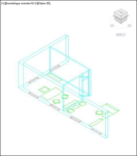 embrasure de la porte ajouter une embrasure de porte autocad 2d et 3d