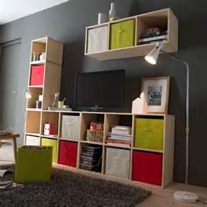 Le De Bureau Castorama by 1000 Id 233 Es Sur Le Th 232 Me Dressing Modulable Sur Pinterest