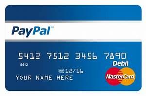 Was Ist Meine Paypal Adresse : paypal konto l schen wie geht das 2019 ~ Buech-reservation.com Haus und Dekorationen