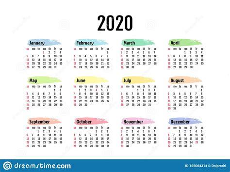 esto es exactamente calendario  word calendario