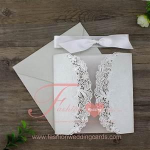 diy die cut wedding invitations 50th wedding anniversary With diy 50th wedding anniversary invitations
