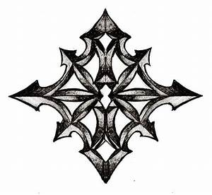 17 Best images about chaos symbols on Pinterest | Image ...