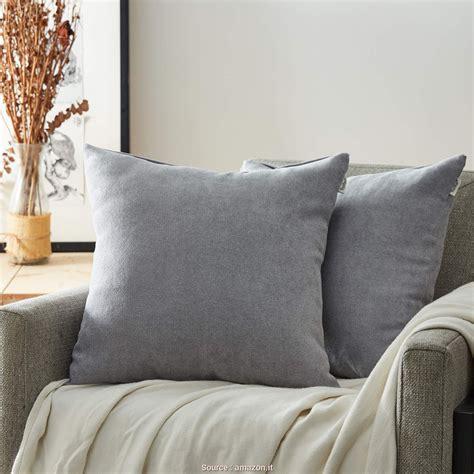 cuscini decorativi letto rustico 4 cuscini decorativi letto jake vintage