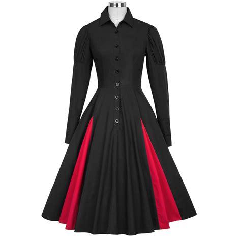 Online Get Cheap Victorian Style Dresses Aliexpresscom