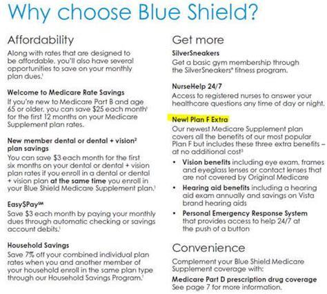 blue shield  ca sellmedicarebyphonecom