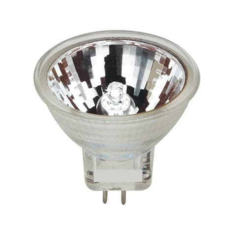 fiber optic mr11 halogen light bulbs mr11 fiberoptic