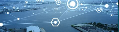 INDUSTRY, INNOVATION, AND INFRASTRUCTURE - Kongsberg Maritime