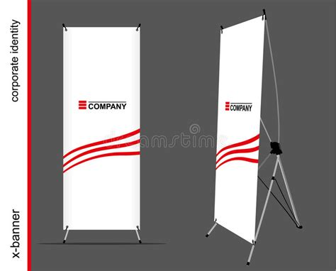 Template For Advertising And Corporate Identity. Crossfire Logo. Kolan Murals. Monogram Wall Decal. Bookmark Banners. Learning Fun Banners. Buy Large Posters. Parade Lettering. Diarrhea Signs