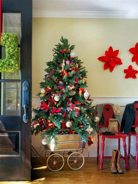 Download Hgtv Christmas Home Decor PNG