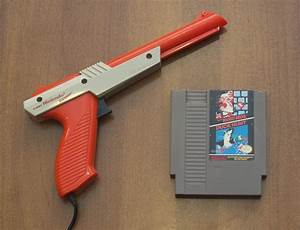 Duck Hunts Virtual Console Debut And Why The Original