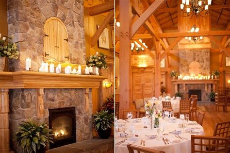12 Best Rustic Barn Wedding Sites Images On Pinterest