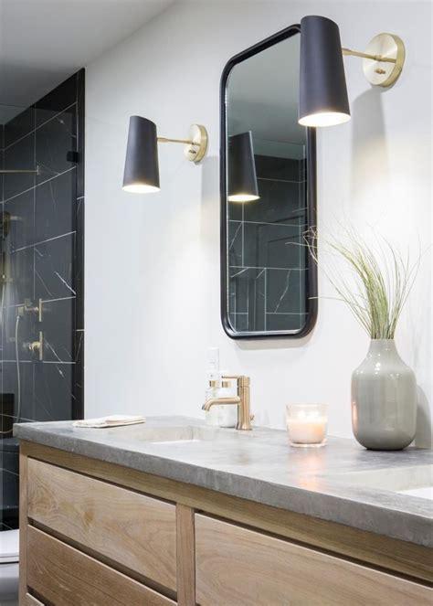 sconce bathroom 25 best ideas about bathroom sconces on