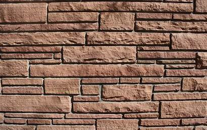 Wall Brick Texture Sandstone Seamless Background Clipart