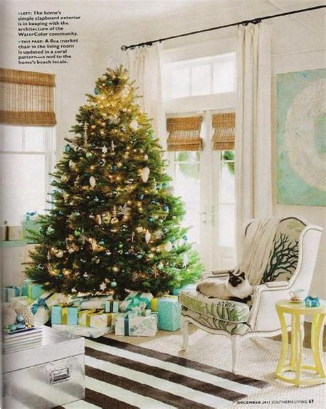 christmas decorations cottage style ideas christmas